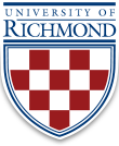 University of Richmond - Office of the Provost